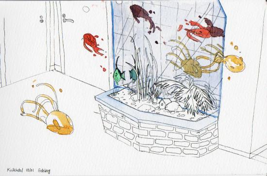 sverige-poisson